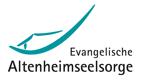 Zur Website der Evangelsichen Altenheimseelsorge in Bayern