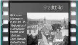 Die Christuskirche gestern und heute, Video 720p, MP4, 62MB