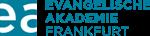 zur Website der Evangelischen Akademie Frankfurt