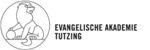 zur Website der Evangelischen Akademie Tutzing