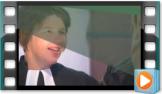 Video Gerne Evangelisch 720p, WMV, 21 MB