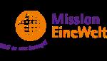 zur Website von Mission eine Welt