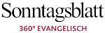 zur Website des evangelischen Sonntagsblatt